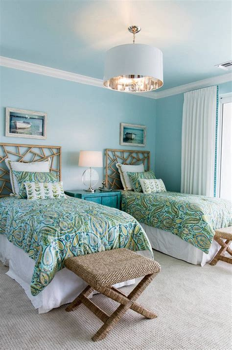 paint colors for a coastal bedroom 17 best ideas about house colors on