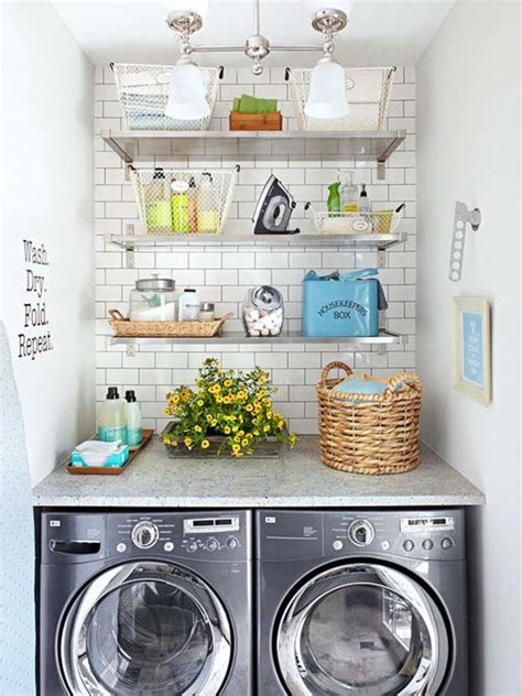 laundry room storage ideas for small rooms 60 amazingly inspiring small laundry room design ideas