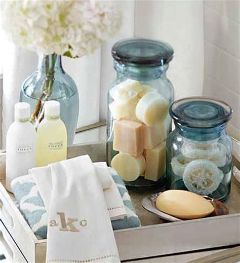 spa like bathroom accessories brilliant ideas on how to make your own spa like bathroom
