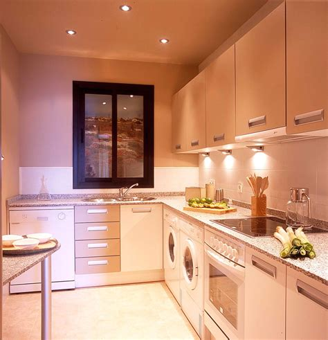 small kitchen designs ideas beautiful small kitchen design kitchentoday