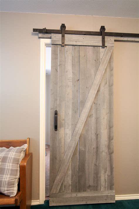 interior barn doors diy diy sliding barn door