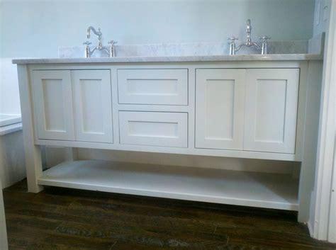 bathroom vanities shaker style shaker bathroom vanity cabinets decor ideasdecor ideas