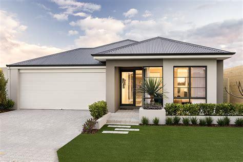 modern home house plans luxury modern house floor plans with money modern house plan modern house plan