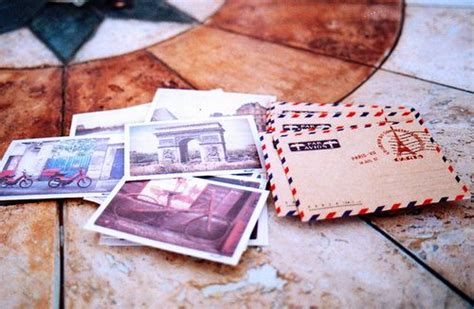 best pen pal sites 7 best sites to find your pen pal to write to all