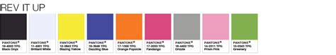 colours of the year 2017 color of the year 2017 pantone color of the year 2017