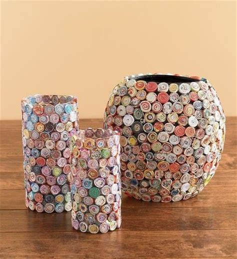 paper craft at home for handicraft simple crafts and search on