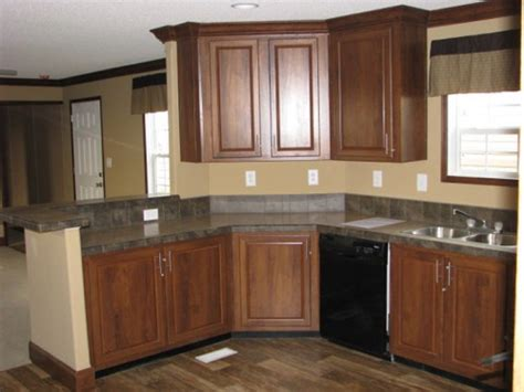 kitchen cabinets for mobile homes kitchen cabinets for mobile homes 15 photos