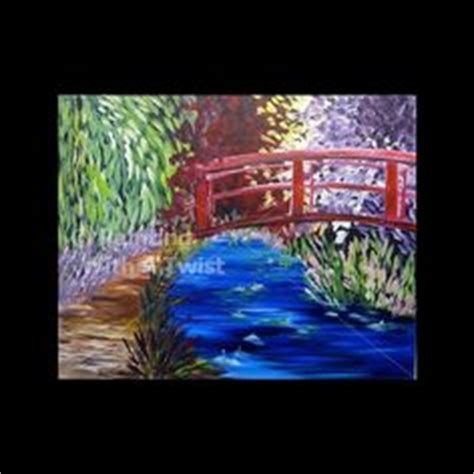paint with a twist ideas 1000 images about painting with a twist on