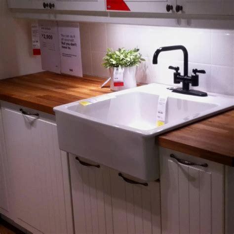 ikea sinks kitchen farm house kitchen sink at ikea 179 kitchen ideas
