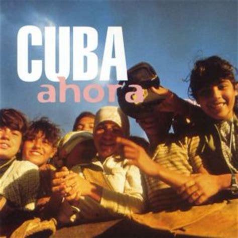 cuba now cuba now mp3