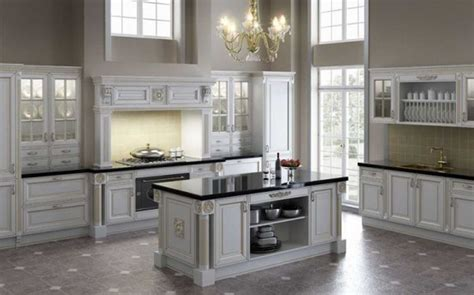 kitchen inspiration ideas birch kitchen cabinets ikea birch kitchen cabinets
