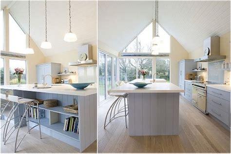 current trends in kitchen design kitchen design to avoid