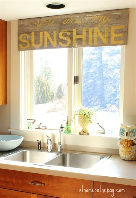 curtains for the kitchen these 20 kitchen curtains will lighten brighten and