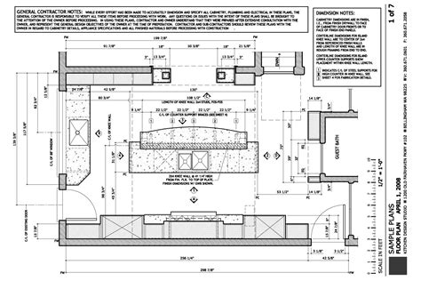 how to plan a kitchen remodel design idea kitchen plan