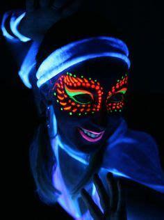 glow in the paint war uv paint paint glow in the tween