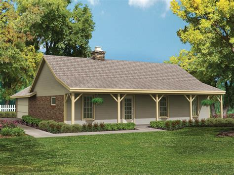 country style houses house plans country style simple ranch style house plans