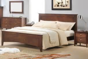 crate and barrel bunk beds sofa bunk bed mattress crate and barrel axis sofa