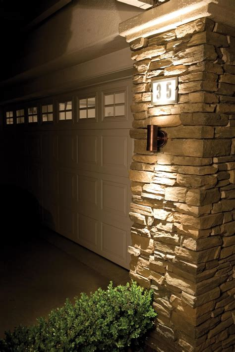 decorative wall lights for homes exterior wall cladding house design with outdoor led