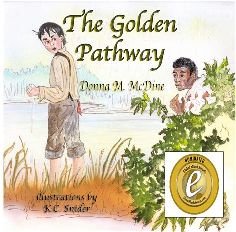 children s historical fiction picture books the golden pathway an historical fiction story about the