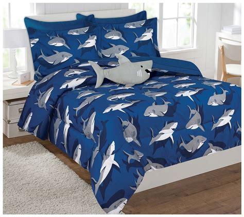 sheet and comforter set shark sheet and comforter set thesharksstore