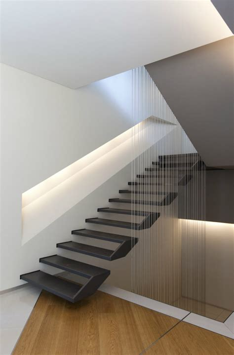 staircase designs 25 staircase designs that are just spectacular