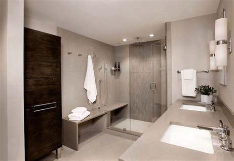bathroom design trends 10 top bathroom design trends for 2016 building design construction
