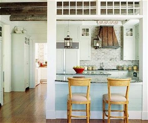 sherwin williams paint store mechanicsburg pa best 25 small open kitchens ideas on