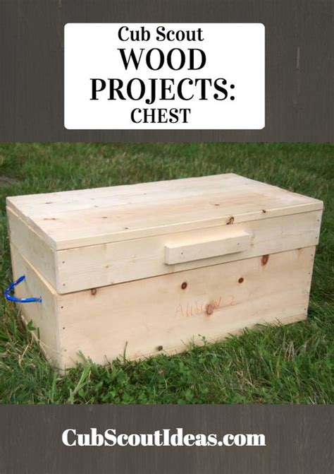 scout woodworking projects wood projects cub scouts and cubs on