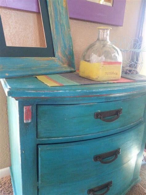 diy americana decor chalk paint 17 best ideas about americana chalk paint on