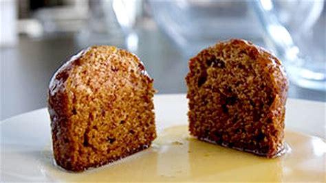 g 226 teaux moelleux aux dattes caramel 224 l 233 rable recettes de cuisine trucs et conseils canal vie