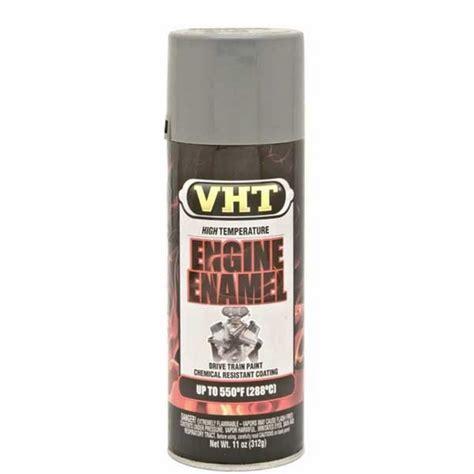 spray paint iron the best vht engine enamel 174 high temp spray paint cast