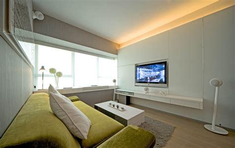 simple home interior design house simple interior design living room