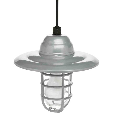 barn light fixtures outdoor barn lighting fixtures decor ideasdecor ideas