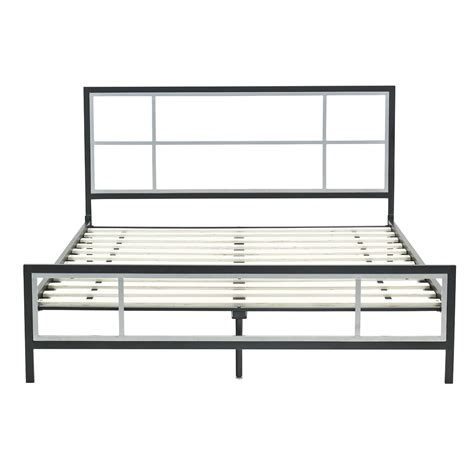 standard king size bed frame dimensions size bed frame dimensions king bed dimensions of king