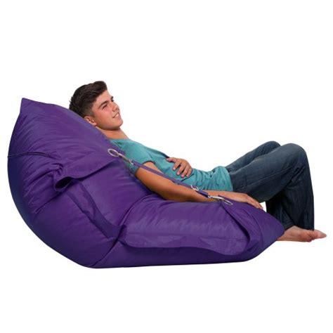 indoor outdoor bean bag chairs bazaar bag 174 flex bean bag chair indoor outdoor