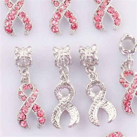 bead like lump in breast breast cancer sign images