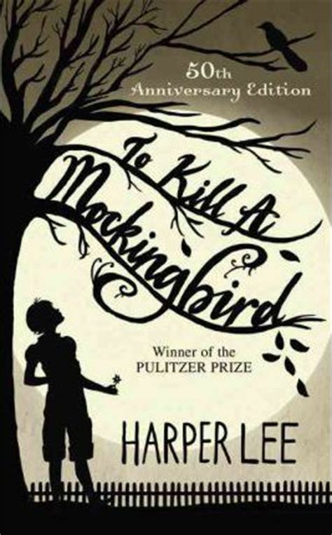 to kill a mockingbird pictures of the book to kill a mockingbird 9780446310789