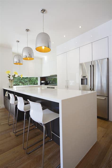 energy efficient kitchen lighting energy efficient kitchen lighting use energy efficient