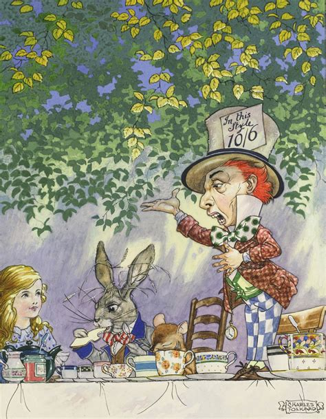 picture book illustrators the of children s book illustrations homes and