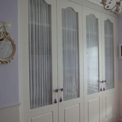 lacar mueble en blanco lacar en blanco puertas lacadas en blanco puerta