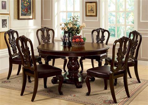 solid wood dining room sets dining room affordable solid wood table dining room sets collection dining room