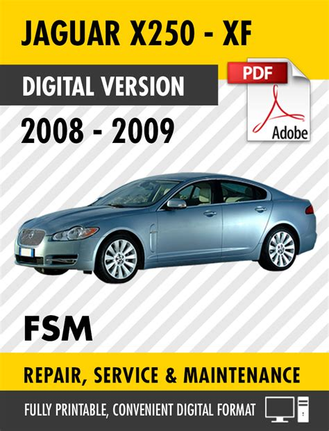 small engine repair manuals free download 2009 jaguar xf navigation system service manual free download 2009 jaguar xf repair manual service manual 2009 jaguar xf