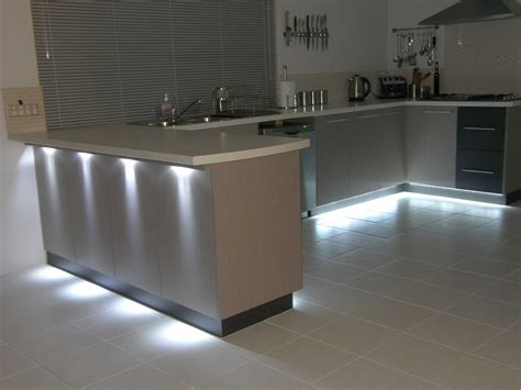 led lights for kitchen kitchen indirect led lights smarthouse