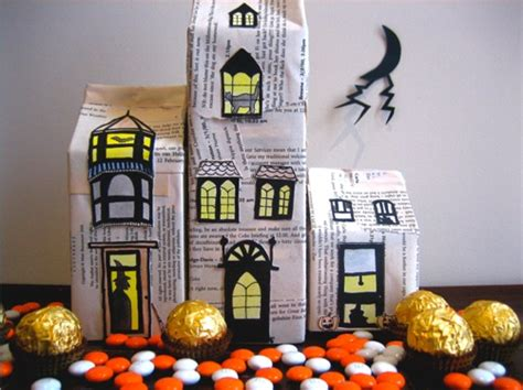 haunted house crafts for haunted house crafts for