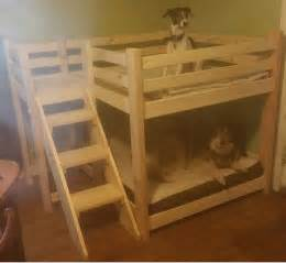 how for bunk beds white bunk bed diy projects