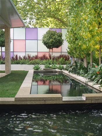 garden designer learn landscape construction garden design business