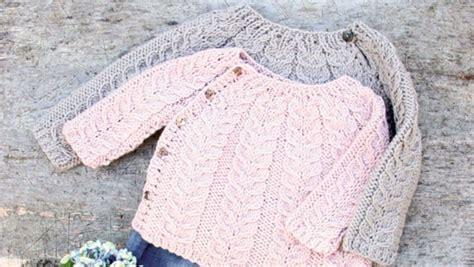 the knitting den de 204 b 228 sta m 246 nster jag gillar stickat bilderna p 229
