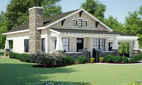 maine cottage plans shingle style maine cottage shingle style cottage home
