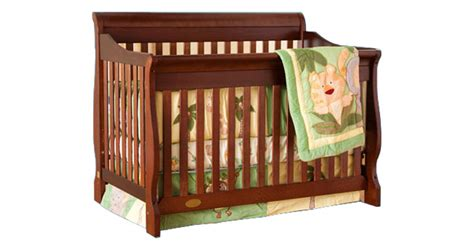 best baby crib reviews baby crib review 28 images best baby cribs reviews on