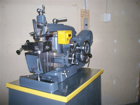woodworking shapers for sale southbend 7 quot shaper for sale